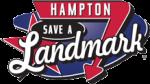Save A Landmark